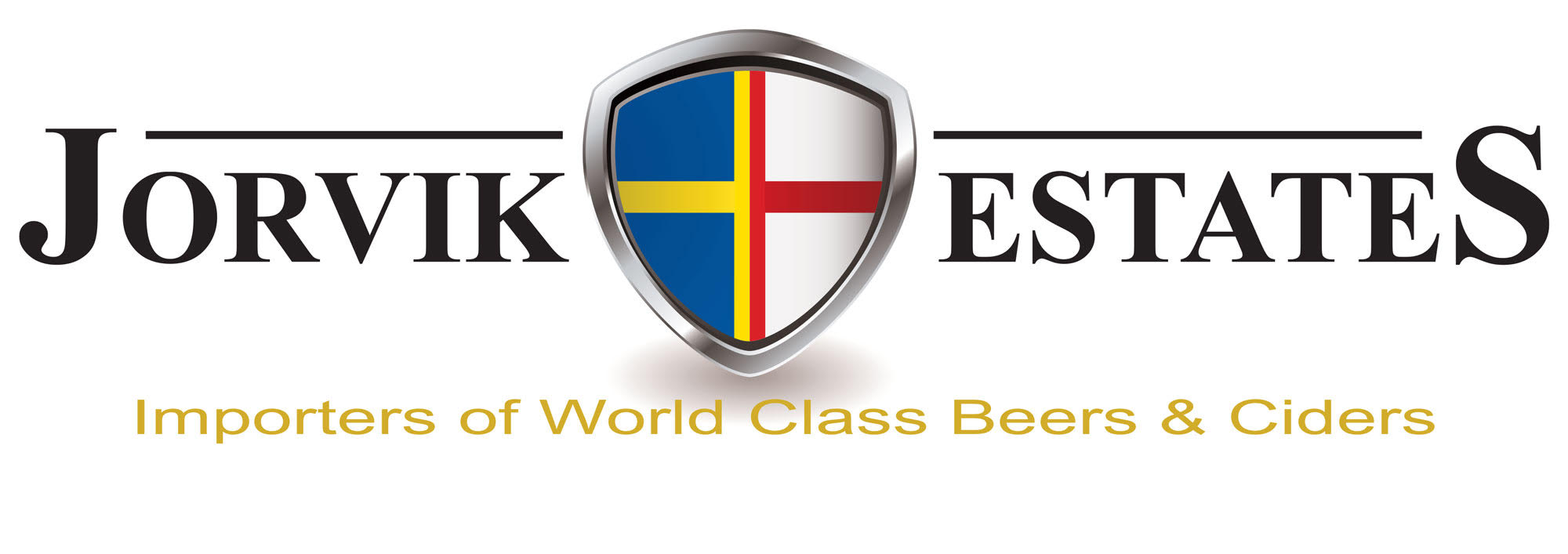 Importers of World Class Beers and Ciders