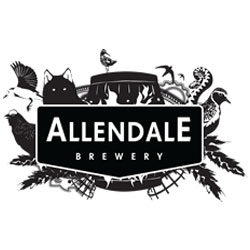 allendale-brewery-logo-wd