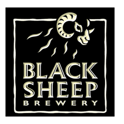 black-sheep-logo