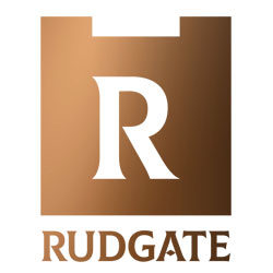 rudgate-brewery-logo-wd