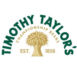timothy-taylor-brewery-logo-wd