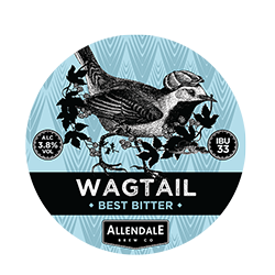 allendale-wagtail-logo-wd